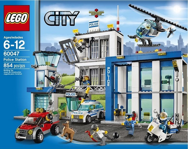 Image result for lego setleri