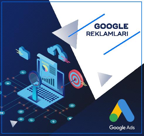 dijital medya reklam yönetimi