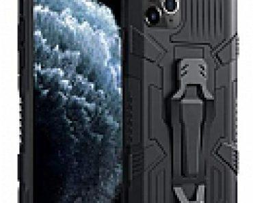 iphone 11 pro max kılıfları
